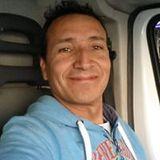 Marcos Ortega Ramirez