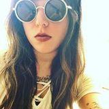 Nicole Alyce Molini