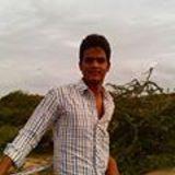 Sunny Baragadi