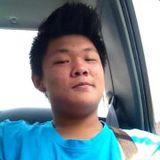 Tan Jun Wei