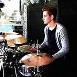 Aaron Linsen