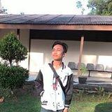 Babang Ronal Bawang II