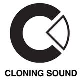 Cloning Sound
