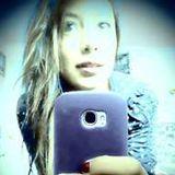 Nataly Sanchez Garza