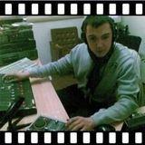 Momentum Radio Show, Bec, AT
