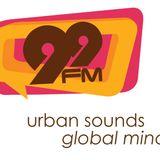 99FM_Namibia