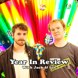 URNYearInReview