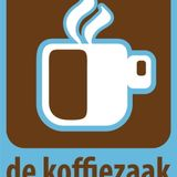dekoffiezaak