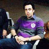 Abrar A. Bajwa