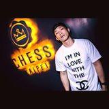 DJ Double Jay