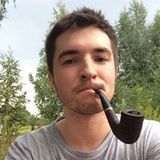 Kirill Shatrov