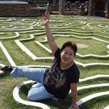 Esther Lee Peng Loh