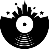 Indie City Radio