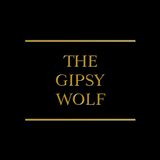 The Gipsy Wolf