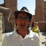 Ehab Lamey