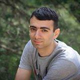 Gennady Shafer