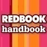 Handbook #46
