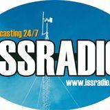 issradio
