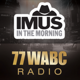 Imus In The Morning on 77 WABC