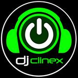 djclinex