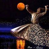 Faten Daouk