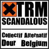 Radio Show Scandalous 30-12-2015