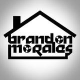 Brandon Morales Get Housie!