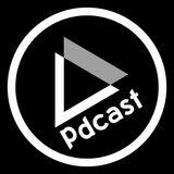 Pdcast by Play decibel