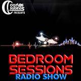 Bedroom Sessions Radio Show Episode 163