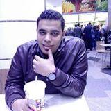 Ahmed Nessim