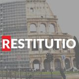 Restitutio