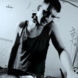 Brett Knacksen - I am falling love mix 2013