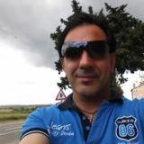 Alessandro Pinna