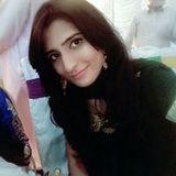 Biya Mehmood