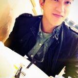 Shane Huang