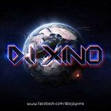 djxino15