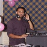 NON STOP ENGLISH HITS BY DJROHIT