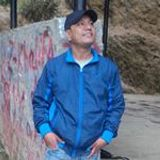 Yogen Shrestha