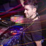 DJ K-MAC