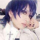 Takamasa Angel Hirose