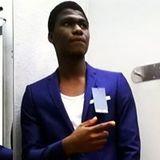 Nathaniel Kolawole
