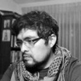 Jose Chemo Orihuela