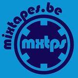 Mixtapes.be