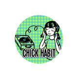 Chick Habit Radio