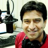 Retro Specials - A tribute to Geeta Dutt on Afternoons with Arvind