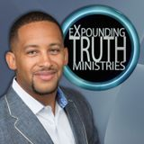 Expounding Truth Ministries wi