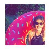 Vicky Bello