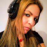 DJ HBangeleyez