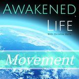 Awakened Life Movement