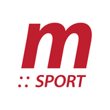 MeridianSport